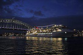 Bridge&Cruise _John_Cooke_272