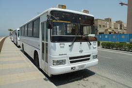 Dubai-Bus_KLMircea_272