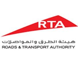 Dubai-RTA-272