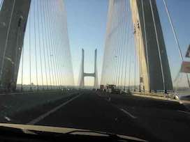 Lisbon_bridgeRB_272