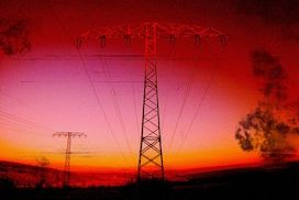 Pylons_Grunged_272