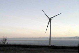 Turbine_RB_272