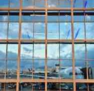 airport_MB_272