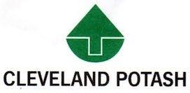 cleveland-potash_272