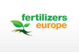 fertilizer-europe_272