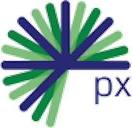 px_logo_272