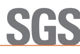 sgs-272x182