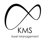 KMS Asset Management Logo