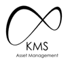 KMS Asset Management Logo